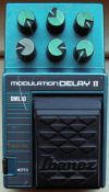 Modulation Delay II DML-10