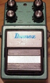 Super Tube Screamer ST-9