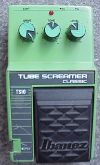 Tube Screamer Classic TS-10